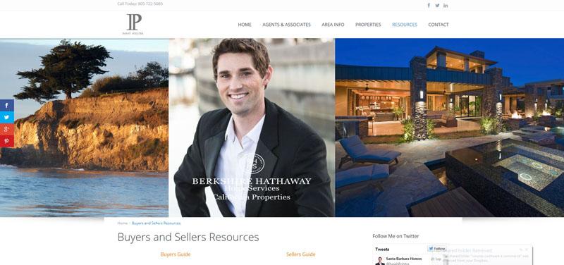 Santa Barbara Premier Home Services
