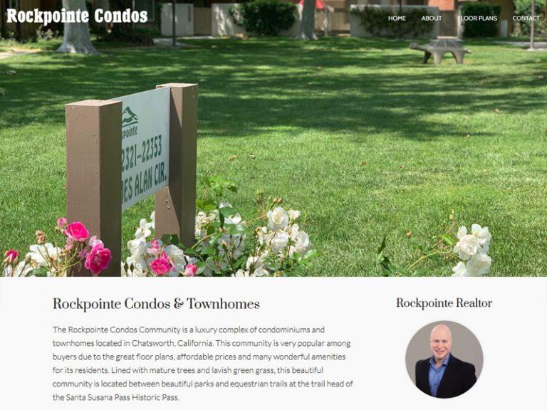Rockpointe Realtor
